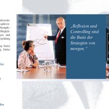 GSC Gesellschaft für Sparkassen-Consulting