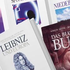 Schlütersche Verlagsanstalt