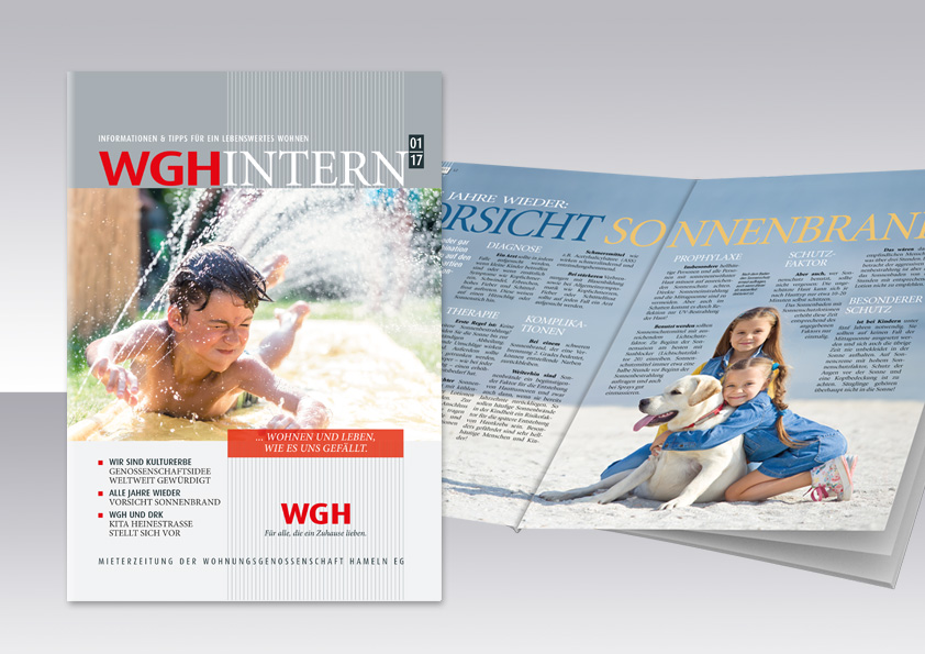 WGH-Intern11-842x595