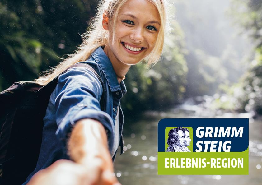 Grimmsteig-CD-842x595